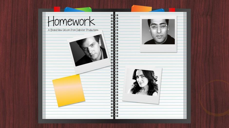 Homework-website-940x528