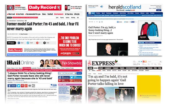 press-sites