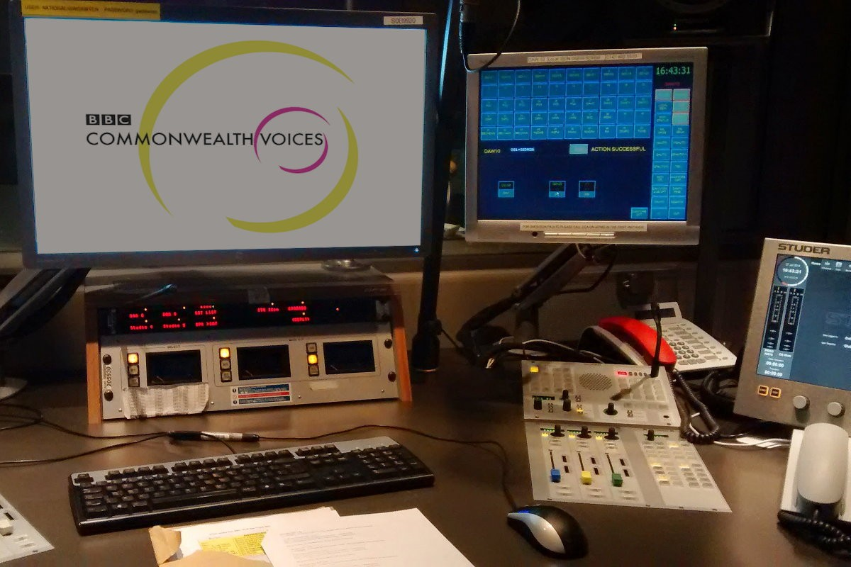 BBC ComVoice Station  1200x800